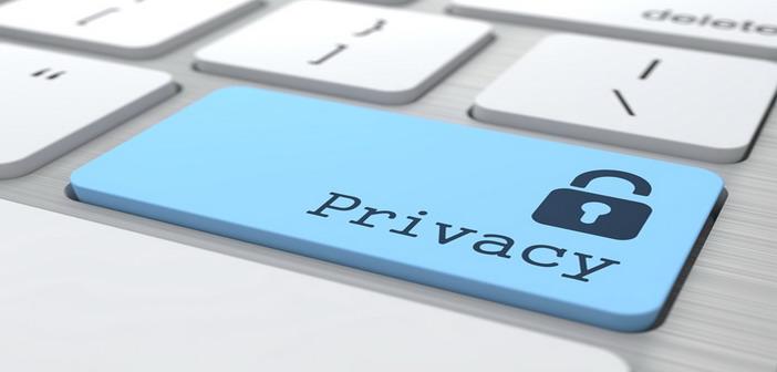 informativa_privacy